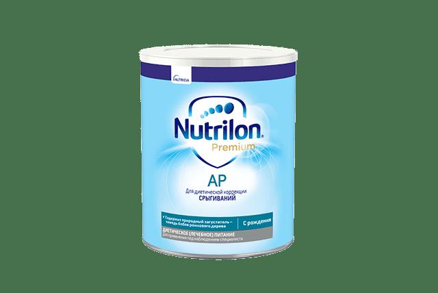 Nutrilon Premium Ap